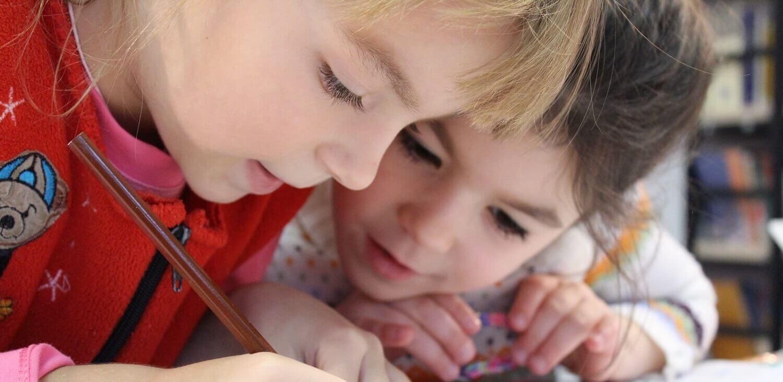 Đăng ký thành công – Trường mầm non Quốc tế iBS – LadiPage