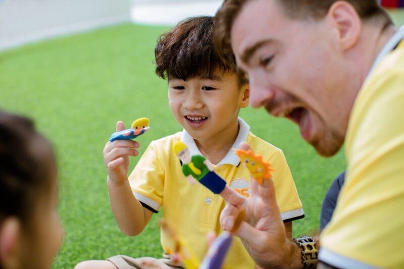 Đâu là chìa khóa để nuôi dưỡng những đứa trẻ hạnh phúc nhất thế giới của phụ huynh Hà Lan?