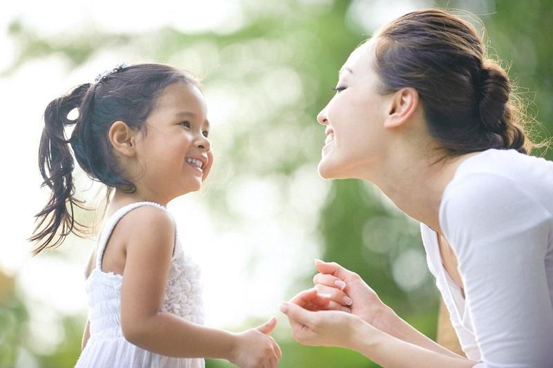 """Workshop: Chủ đề """"Kỷ luật không nước mắt – Khỏe cho bé, nhàn cho mẹ"""""""